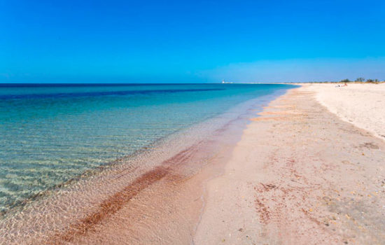 евпатория пляж фото