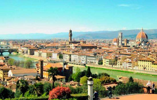 Флоренция1