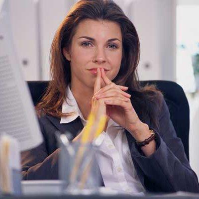 подсознательные причины выбора профессии